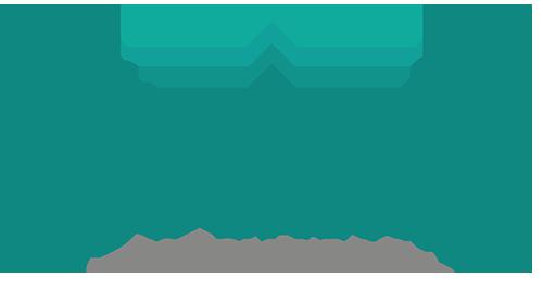 Paul Labaize OSTEOPATHE D.O